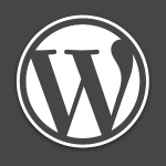 WordPress Offers Great Advantages for Small Businesses