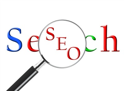 SEO basics - SEO tips from The Right Website