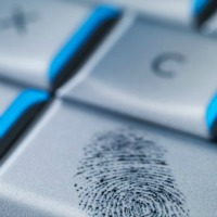 Be safe, not sorry: 6 tips for website security